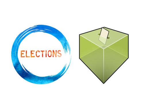 Procédure du vote électronique